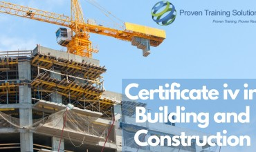 3 Things Why You Should Love Working in The Construction Industry