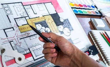 Best tips to easily learn Interior Designing in 2021