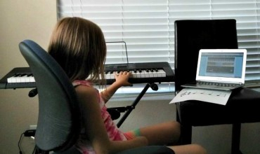 Best Latest tips to learn Piano lessons effectively
