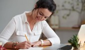 Choice of MBA esay writing Service