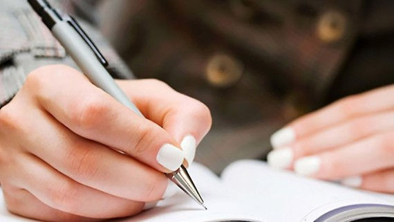 Different Ways To Write a Good Novel, Education