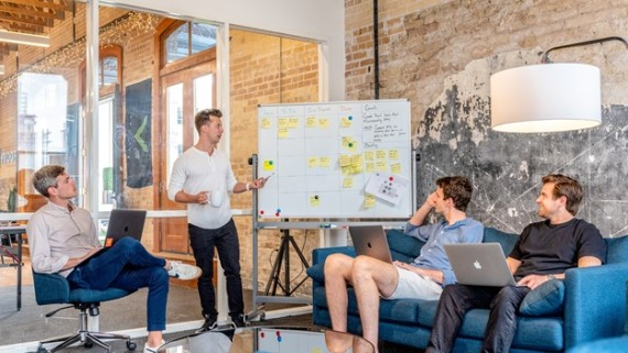 How to Improve Your Employee Development and Training