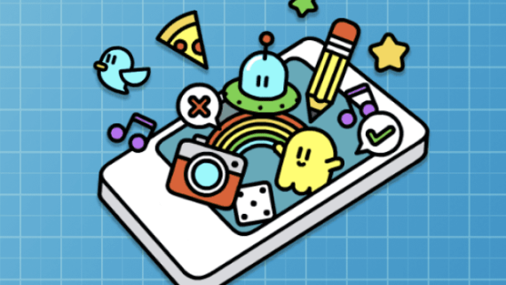 Practical Choices for the Coding Activities for Kids