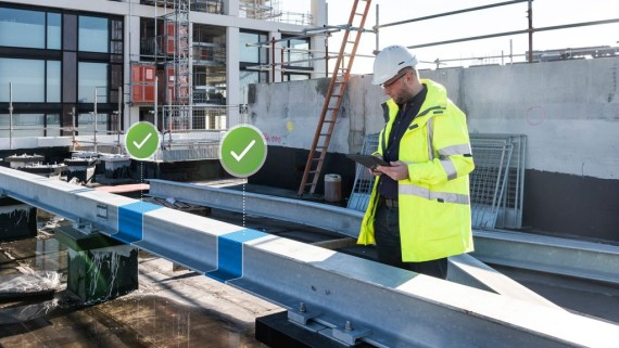 Benefits of Construction Quality Assurance in Engineering