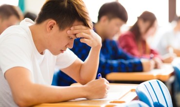 Changes in Study Habits for Better Preparation
