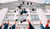 Insider Tips for Making It Through College