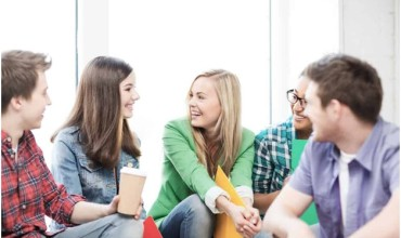 Why Is Communication Skills Training A 'Thing' In The Present Corporate World?