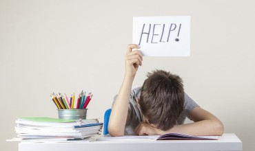 Understand These 11 Tips For 11 Plus Revision