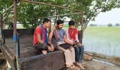 3 Things to Consider Before Becoming a FarmerFor Education