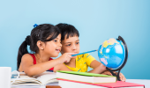 How To Set Your Child up for Educational Success