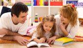 3 Things You Can Do To Help Support Your Child's Learning in Elementary School